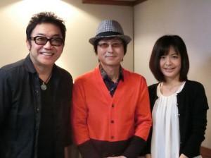 10-27FM大阪