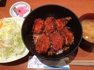 IMG_4389web yamaton