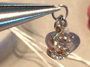 jewelry make2
