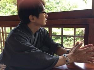 IMG_6166yukata1